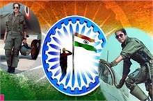देश का मान बढ़ा रहीं बेटियां! गणतंत्र दिवस परेड का हिस्सा...