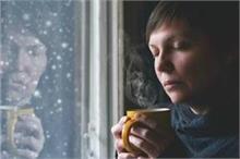 सर्दियों में नहीं होगा डिप्रेशन अगर डाइट में शामिल कर लेंगे...