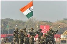 15 जनवरी को ही क्यों मनाते हैं Army Day, जानिए इस दिन से...
