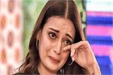 NCB को मिली बड़ी सफलता, दीया मिर्जा की एक्स मैनेजर समेत 3...