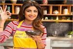 शिल्पा शेट्टी की इस रेसिपी से बनाएं पोहा लड्डू, बच्चों की सेहत रहेगी...
