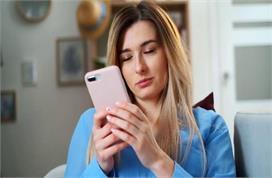 Dating Apps का बदलता रूप, अब रिश्तों पर भी असर डाल रही...