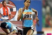 Padma Awards 2021: कहानी एथलीट सुधा सिंह की, जिन्होंने...