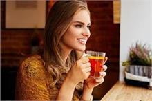 ताउम्र रहना है स्वस्थ और निरोगी तो आज से ही पीना शुरू कर...