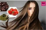 बालों को घने और सुंदर बनाएंगे ये 4 शैंपू, घर पर मिनटों में करें तैयार