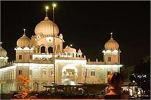 गुरु गोबिंद सिंह जयंती: भारत के मशहूर गुरुद्वारे, जहां हर...