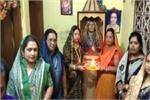 सास को बनाया देवी! 11 बहुओं ने मिलकर बनवाया मंदिर, अब हर महीने करती...