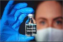 वैज्ञानिकों ने बनाई सिंगल-डोज वैक्सीन, एक बार लेने से ही...