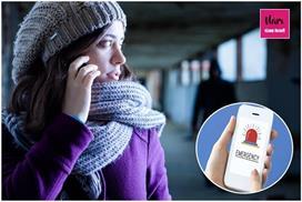 महिला सुरक्षा के लिए बनाएं 5 Women Safety App, जानकारी जरूर...