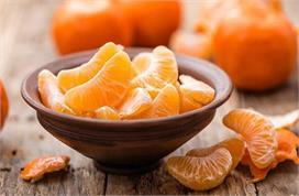 ये लोग गलती से भी ना खाएं संतरा, वरना फायदे की जगह होगा...