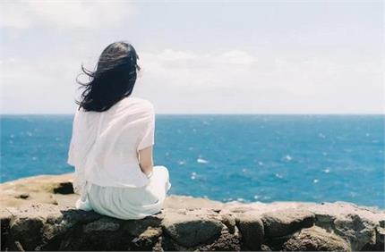 राशि से जानिए अपनी कमजोरी, किस चीज से लगता है आपको डर