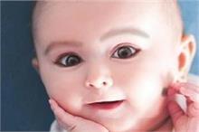 बच्चे के लिए बनाएं होममेड बादाम काजल, नहीं होगा कोई Side...