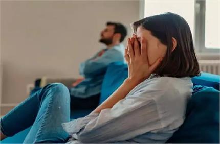 इन मजबूरियों के कारण पति के अफेयर को भी असेप्ट करती हैं महिलाएं, नहीं...