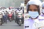 महिलाओं का जागरूकता मिशन: 'वुमन स्कूटर रैली' से अनोखे अंदाज में दिया...