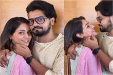जब हिना खान के हिंदू बॉयफ्रेंड के बारे में सुन हैरान रह गए...