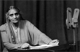 भारत की पहली महिला वकील की कहानी:...
