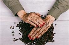 कॉफी से दूर करें लहसुन-प्याज की दुर्गंध, त्वचा भी रहेगी...