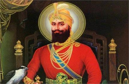 गुरु गोबिंद सिंह जयंती: जीवन से अंधकार दूर कर देंगें गुरु जी के ये 10...