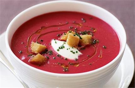 सर्दियों का बेस्ट इम्यूनिटी बूस्टर सूप, बच्चों की हड्डियों को रखेगा...