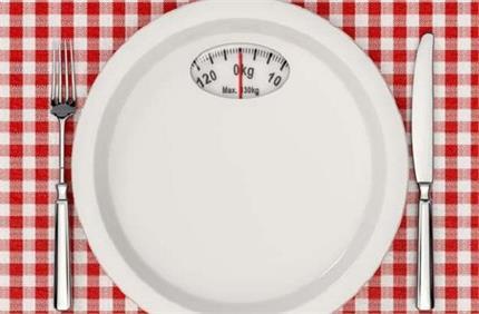 वजन घटाने में बेस्ट है Intermittent Fasting, जानिएइसे करने का तरीका