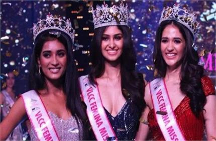 14 साल की घर से भागी, 20 की उम्र में बनी मिस इंडिया रनर-अप, ऑटो...