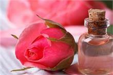 गुलाब जल के फायदे ही फायदे, जानकर आप भी शुरू कर देंगे...