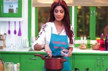 सेहत का खजाना है Tomato Celery Juice, शिल्पा शेट्टी से जानिए बनाने का...