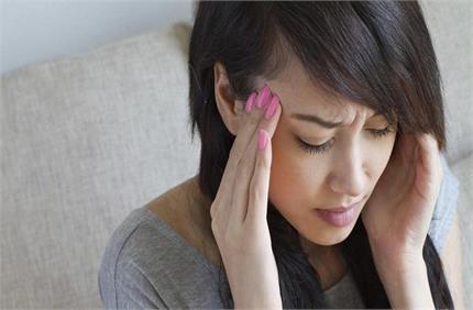 सिरदर्द की समस्या को दूर करेगी ये 4 ड्रिंक्स, पीते ही दिखेगा असर