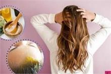 एक-दो नहीं, बालों की 10 समस्याओं का एक हल, शहद करेगा हर...