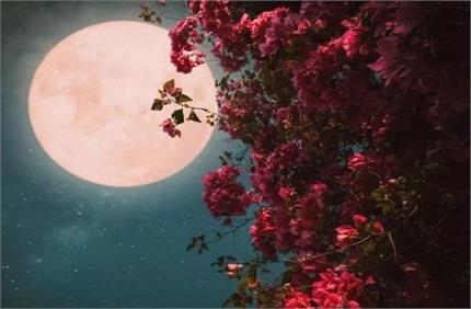 माघ पूर्णिमा: चंद्रोदय के समय करें ये उपाय, रिश्तों में आएगी मिठास
