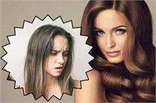 कभी नहीं टूटेंगे अब आपके बाल, बस सोने से पहले कर लें ये 6...