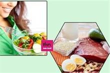 Weight Loss: वजन घटाने के लिए बेस्ट है Golo Diet, जानिए...