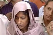 पहली बार आजाद भारत में दी जाएगी किसी महिला को फांसी, जुर्म...