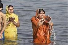 माघ पूर्णिमा में गंगा स्नान का विशेष महत्व, इन उपायों से...