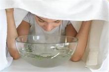 शहनाज हुसैन: फेशियम स्टीम के पानी में मिलाएं ये चीजें, चमक...