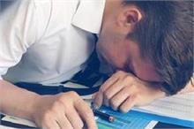आराम के बाद भी महसूस होती है थकान और सुस्ती? कहीं आपको भी...