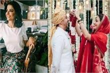 दीया और वैभव की शादी पर एक्स वाइफ का रिएक्शन, हर महिला के...
