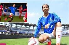 She Power: बॉक्सर मैरी कॉम को प्रेरणा मानती हैं बाला देवी,...