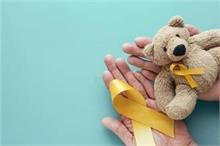 समय रहते पहचाने बच्चों में जानलेवा कैंसर के संकेत, 7 तरीके...