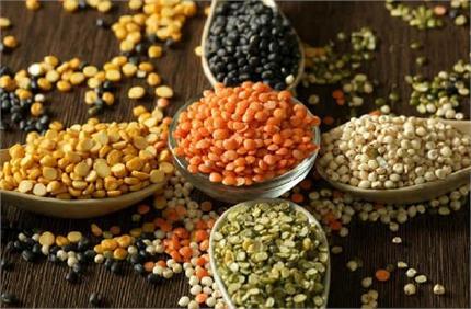 अच्छी सेहत के लिए जरूरी है दाल, बीपी से लेकर डायबिटीज तक के खतरे को...