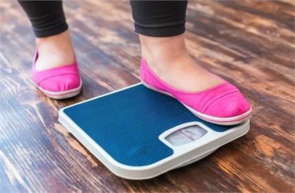 रात को खाएं ये 5 चीजें, बढ़ेगा मेटाबॉलिज्म और कंट्रोल रहेगा वजन