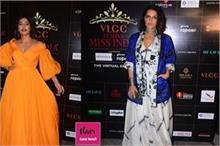 Femina Miss India 2020 में किसके लुक ने जीता आपका दिल, नेहा...