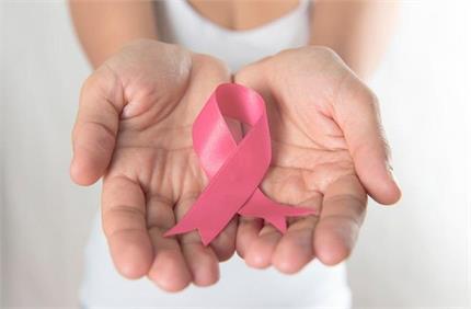 विश्व कैंसर दिवस: कैंसर से बचाएंगे ये Super Foods, आज से ही करें डाइट...