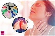 अलर्ट रहें: कैंसर की वजह बन सकता है अक्सर खट्टी डकार और...