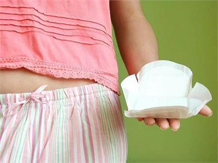 कैंसर का कारण बन सकते हैं सैनेटरी पैड्स, अपनी स्किन के हिसाब से करें...