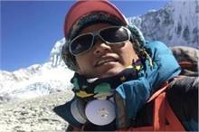 समीरा खान के ऊंचे सपने! साइकिल से की 20 देशों की यात्रा, अब...