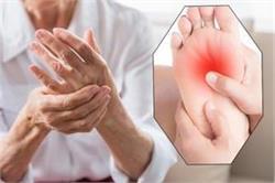 नसों में होने वाला दर्द अब नहीं करेगा परेशान, इन घरेलू नुस्खों से करें इलाज