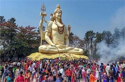 कब है भौम प्रदोष व्रत? जानिए भगवान शिव को प्रसन्न करने की पूजा विधि