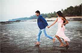 धरती पर जन्नत का अहसास दिलाती है भारत के ये 5 खूबसूरत...