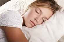Dream Meaning: धन लाभ का संकेत देते हैं ये 5 सपने